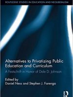Alternatives-to-Privatizing-Public-Education-Curriculum