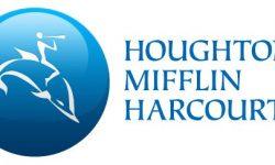 Houghton-Mifflin-Harcourt-Company-Logo