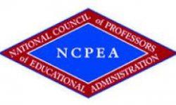 NCPEA.jgp