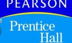 Pearson-hall