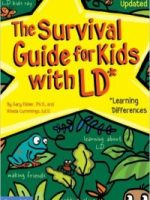 Survival-GUide-For-Kids