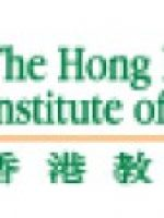 The-Hong-Kong-Institute-of-Education