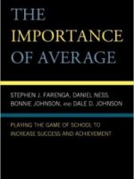 The-Importance-Of-Average