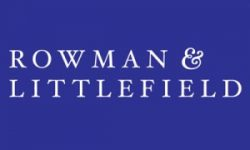 rowmanlittlefield