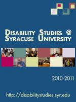 the-center-on-human-policy-law-and-disability-studies-syracuse-